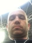 Evgen, 36, Saint Petersburg