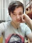 ISl, 18  , Kazan