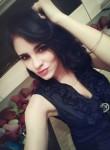 Elena, 24  , Koksovyy