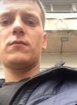 Aleks, 30  , Solikamsk