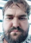 Sergey, 37, Dolgoprudnyy