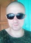 Maksim, 24  , Neman