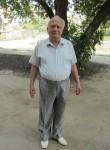 Yakub, 84  , Samara