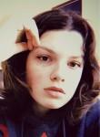 Соня Гаврюченкова, 18 лет, Рошаль