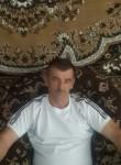 vladimir, 46  , Vyselki
