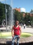 Іvan, 18, Vynohradiv