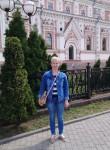 Tatyana, 51  , Brest