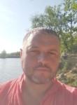 Vyacheslav, 40  , Rublevo