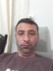 Önder, 18, Turkey, Izmir
