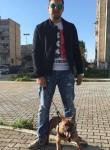 Pasquale, 29  , Volla