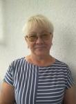 Diana, 63  , Ufa