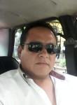 Adrian, 43  , Tangancicuaro de Arista