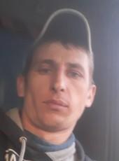 Іван, 33, Ukraine, Kiev