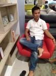 frenki, 29, Padang