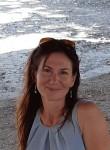 Svetlana, 52  , Omsk