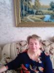 nina, 59  , Chaykovskiy