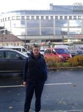 Andryukha, 34, Russia, Perm