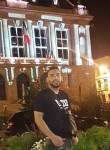 Mohamed, 24  , Villejuif