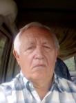 Vladimir, 69  , Novokuznetsk