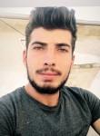Emjad, 20  , Balikesir