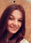 Anna, 19  , Cluj-Napoca