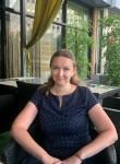 Yuliya, 35  , Moscow