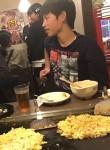 たいちゃん, 18  , Yaizu