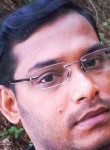 Rajeesh, 34  , Muvattupula