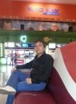 Ibrohimjon, 49  , Mosalsk