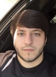 Aleksey, 22  , Tbilisi