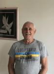 Samir, 73  , Yevpatoriya