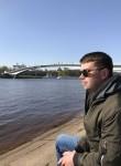 Oleg, 36, Yekaterinburg
