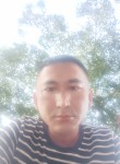 hfgjutfhi, 32  , Beijing