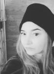 Yuliya, 25  , Neftekamsk