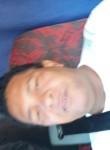 Gilmar, 44  , Campo Grande