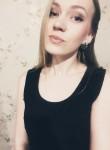 asti, 24  , Chuguyevka