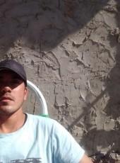Martin, 36, Argentina, Buenos Aires