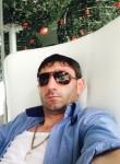 Artyr, 35  , Odintsovo