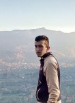 Orhan, 19  , Gokcebey