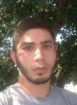 Astemir, 26  , Nartkala
