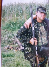 Vladimir, 61, Ukraine, Kiev