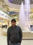 Murad, 18, Sochi