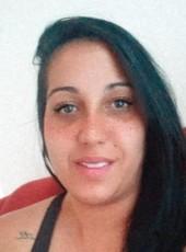 Cah, 29, Brazil, Presidente Prudente