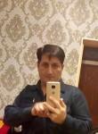 Rafil, 35  , Binagadi