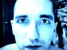 Konstantin, 31 - Just Me Photography 5