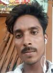 Adit, 18  , Lucknow