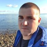 Andrey, 24  , Kolding