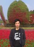 hoang vinh, 37  , Taichung