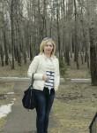 Irina, 54  , Kazan