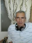 murik, 51  , Nalchik
